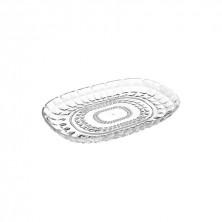 Fuente Rectangular Mafra 31 cm