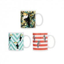 Mug In Love 33 cl.