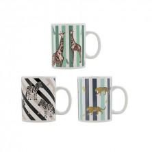 Mug XL In Love 45 cl.