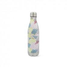 Botella Energy 0,75 L
