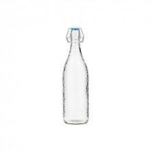 Botella Gala 1L