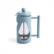 Cafetera Émbolo Azul Vita 30 cl