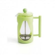 Cafetera Émbolo Verde Vita 60 cl