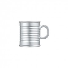 Mug Conserva Moi Plata 25 cl.