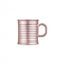Mug Conserva Moi Rosa 25 cl.