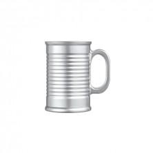 Mug Conserva Moi Plata 32 cl.