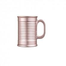 Mug Conserva Moi Rosa 32 cl.