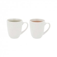 Mug Etherea 37 cl.