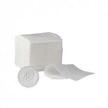 Toallas Z Pasta Tissue (Caja de 4.000 Uds.)