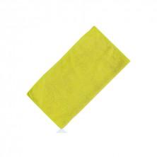 Bayeta Microfibra Amarilla (Pack 6 Uds.)