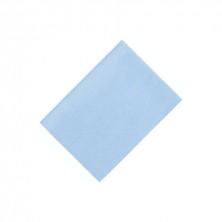Microglass Azul (Pack 12 Uds.)