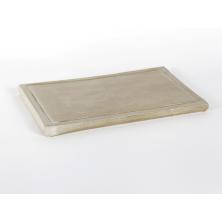Piedra de asar 22x32cm